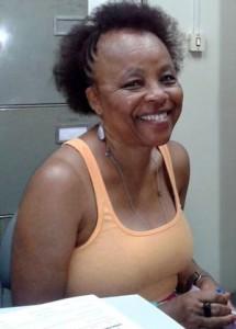 sindypsi_maria_nascimento