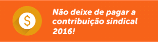 contribuicao-sindical-2015