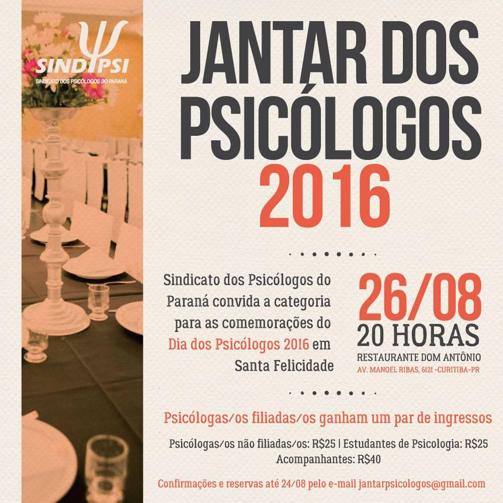jantar-psicologos-2016