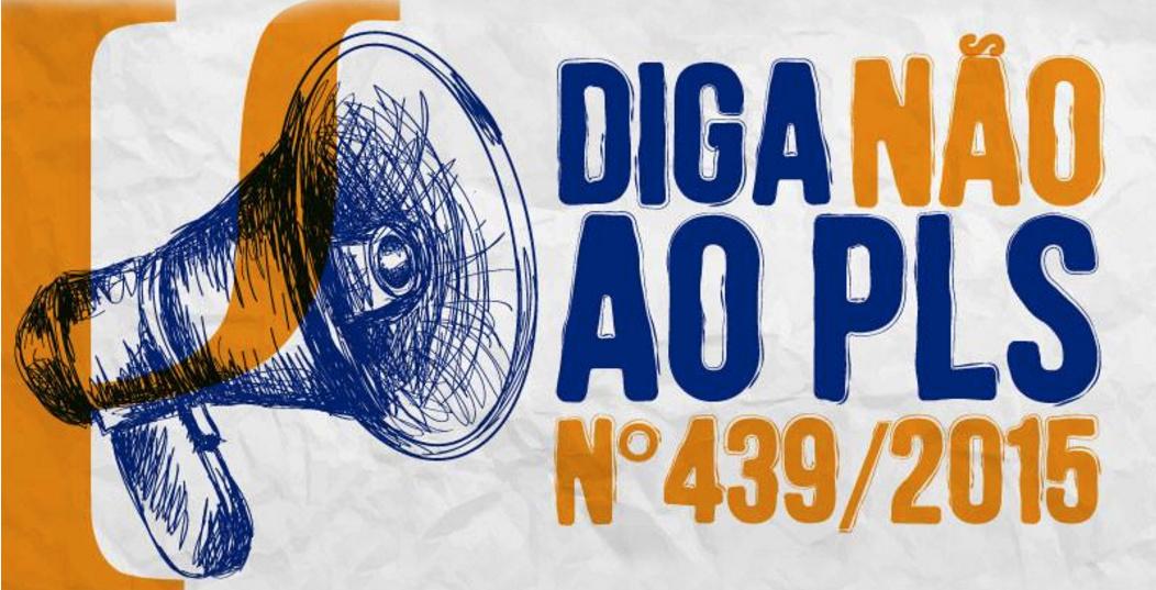 diga-ao-pls439
