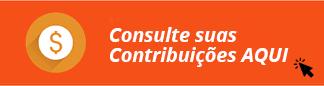 contribuicao-sindical